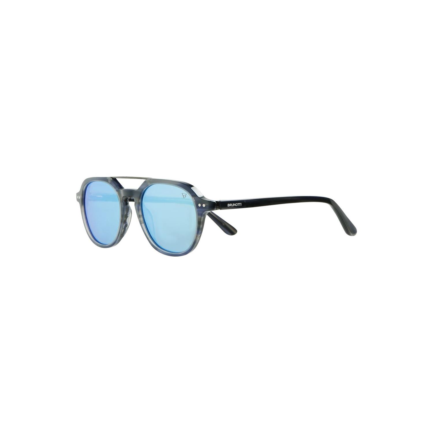 Brunotti Guadiana  (grey) - men sunglasses - Brunotti online shop
