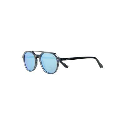Brunotti Guadiana 2 Unisex Eyewear. Verfügbar in ONE SIZE (2015059011-085)