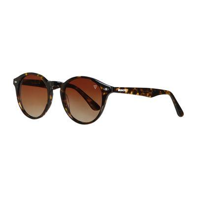 Brunotti Mississippi 1 Unisex Eyewear. Verfügbar in ONE SIZE (2015059012-0853)