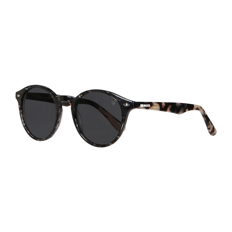 Brunotti Mississippi  (grijs) - heren zonnebrillen - Brunotti online shop