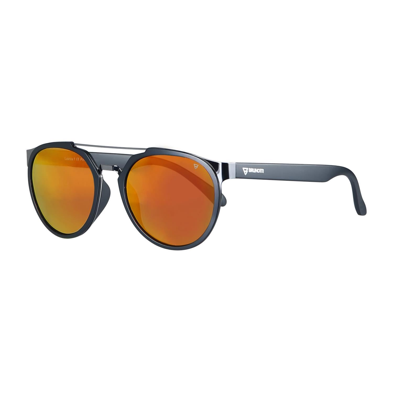 Brunotti Louros  (zwart) - heren zonnebrillen - Brunotti online shop