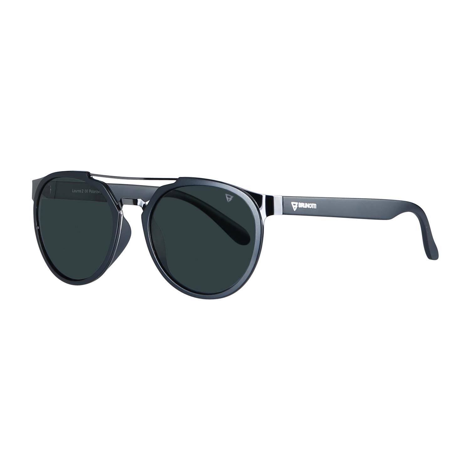 Brunotti Louros  (grey) - men sunglasses - Brunotti online shop