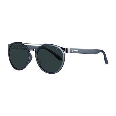 Brunotti Louros 2 Unisex Eyewear. Verfügbar in ONE SIZE (2015059015-0910)
