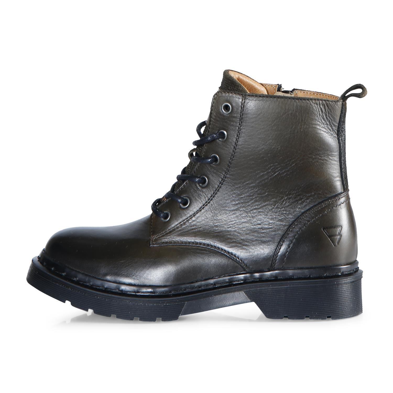 Brunotti Sandy  (groen) - dames schoenen - Brunotti online shop