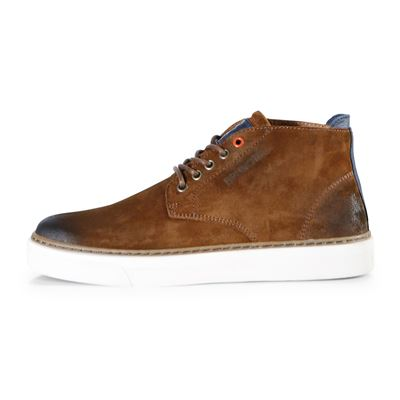 Brunotti Domburg Men Shoe. Available in 41,42,43,44,45 (202-BRNTT-087-0901)