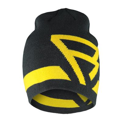 Brunotti Ainsley Mens Beanie. Verfügbar in ONE SIZE (2021005757-0930)