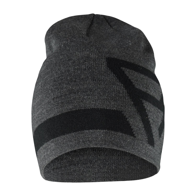 Brunotti Ainsley  (grijs) - heren beanies - Brunotti online shop