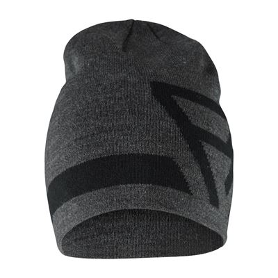 Brunotti Ainsley Mens Beanie. Verfügbar in ONE SIZE (2021005757-124)