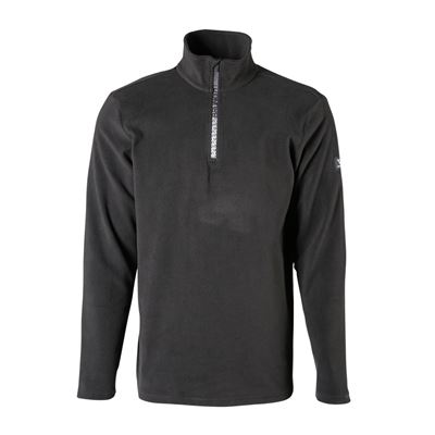 Brunotti Tenno-N Mens Fleece. Erhältlich in: S,M,L,XL,XXXL (2021019171-099)