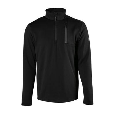 Brunotti Pintal Mens Fleece. Beschikbaar in: S,M,L,XL,XXL,XXXL (2021019179-099)