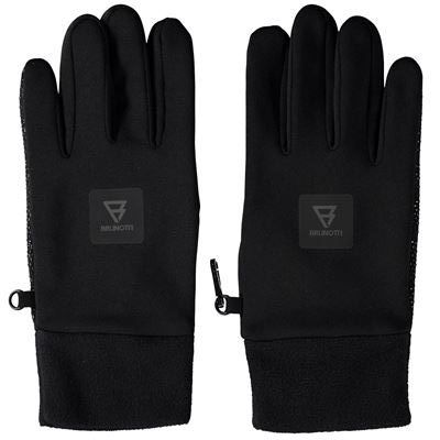 Brunotti Inner Glove Mens Glove. Available in M,L,XL (2021020001-099)