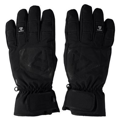 Brunotti Radiance Mens Glove. Available in M,L,XL (2021020011-099)