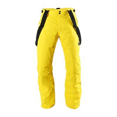 Brunotti Footstrap Mens Snowpants. Available in XS,S,M,L,XL,XXL,XXXL (2021053121-0162)