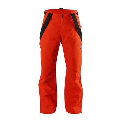 Brunotti Footstrap Mens Snowpants. Available in XS,S,M,L,XL,XXL,XXXL (2021053121-0222)