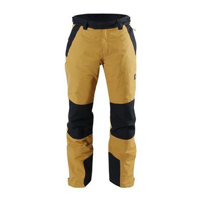 Brunotti Andras Mens Snowpants. Available in: S,M,L,XL,XXL,XXXL (2021053123-0857)