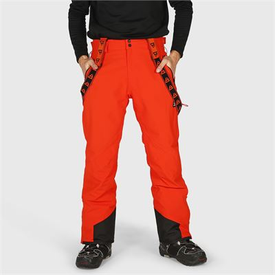 Brunotti Damiro Mens Snowpants. Available in XS,S,M,L,XL,XXL,XXXL (2021053127-0222)