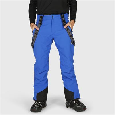 Brunotti Damiro Mens Snowpants. Available in XS,S,M,L,XL,XXL (2021053127-0477)