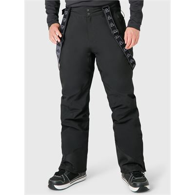 Brunotti Damiro Mens Snowpants. Available in XS,S,M,L,XL,XXL,XXXL (2021053127-099)