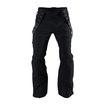 Brunotti Damiro Mens Snowpants. Available in: XS,S,M,L,XL,XXL,XXXL (2021053127-099)