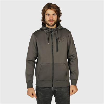 Brunotti Staghorn Mens Jacket. Verfügbar in S,M,L,XL (2021061165-0930)