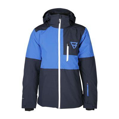 Brunotti Strokers Mens Snowjacket. Available in S,M,L,XL,XXL,XXXL (2021123085-0532)