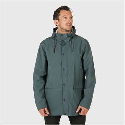 Brunotti Hector Mens Softshelljacket. Available in S,M,L,XL,XXL,XXXL (2021124065-0746)