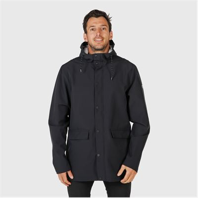 Brunotti Hector Mens Softshelljacket. Available in S,M,L,XL,XXL,XXXL (2021124065-099)