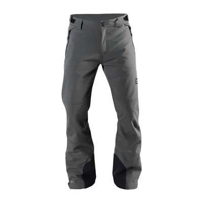 Brunotti Huygens Mens Softshellpant. Verfügbar in XS,S,M,L,XL,XXL,XXXL (2021125126-0930)