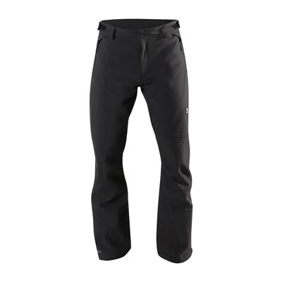 Brunotti Huygens Mens Softshellpant. Verfügbar in XS,S,M,L,XL,XXL,XXXL (2021125126-099)