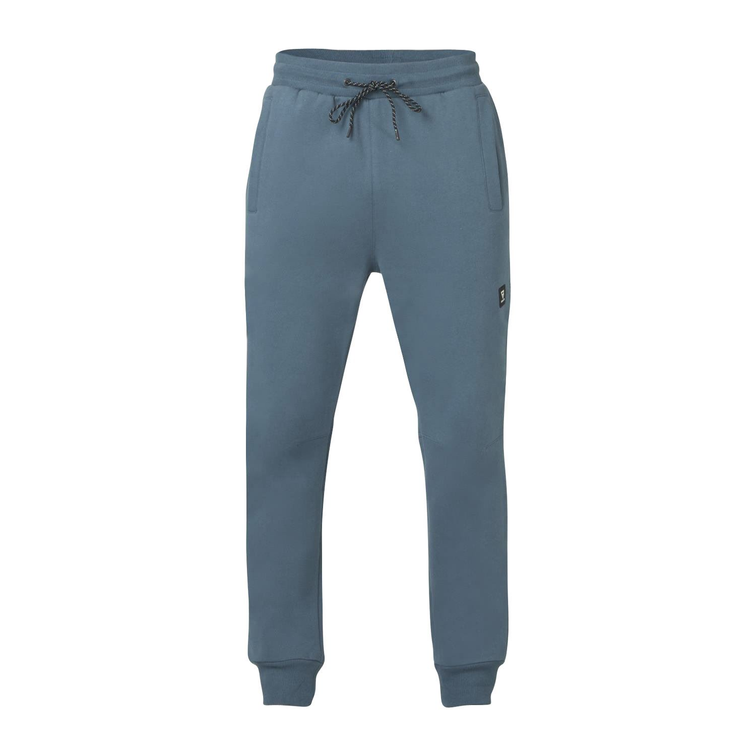 Brunotti Hendrik-N  (blue) - men pants - Brunotti online shop