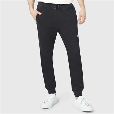 Brunotti Hendrik-N Mens Sweatpant. Available in XS,S,XXXL (2021128021-099)