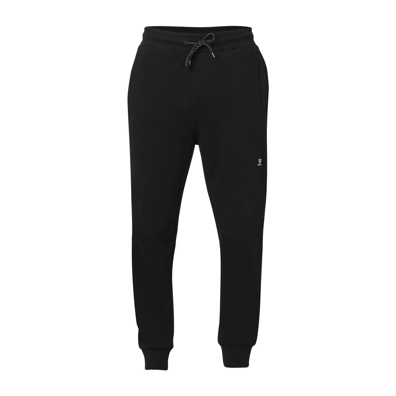 Brunotti Hendrik-N  (black) - men pants - Brunotti online shop