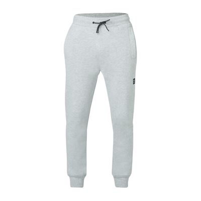 Brunotti Hendrik Mens Sweatpants. Verfügbar in S,M,L,XL,XXL (2021128021-118)