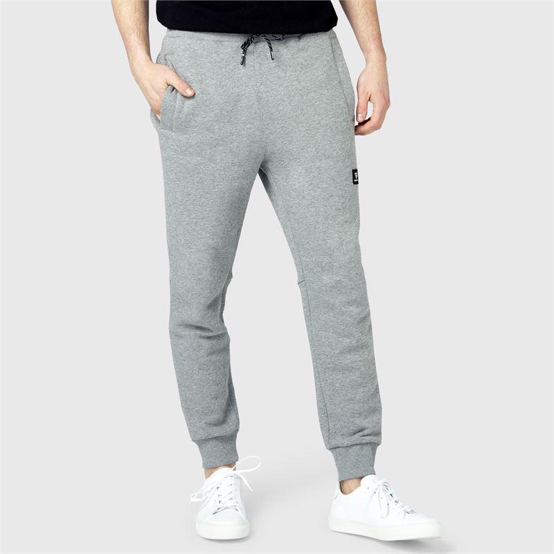 Brunotti Hendrik-N  (grey) - men pants - Brunotti online shop