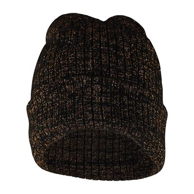 Brunotti Demeter Women Beanie. Available in ONE SIZE (2022005767-099)