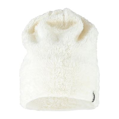 Brunotti Ceres Women Beanie. Verfügbar in ONE SIZE (2022005773-0013)