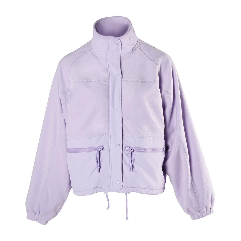 Brunotti Marau  (purple) - women fleeces - Brunotti online shop