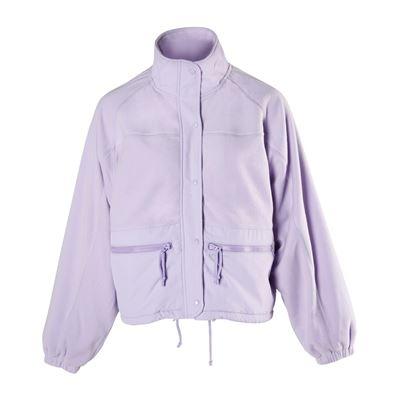 Brunotti Marau Women Fleece. Verfügbar in XS,S,M,L,XL,XXL (2022019417-0043)