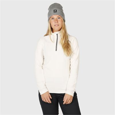 Brunotti Misma-N Women Fleece. Available in XS,S,M,L,XL,XXL (2022019441-001)