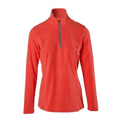 Brunotti Misma-N Women Fleece. Available in: XS,S,M,L,XL,XXL (2022019441-0241)