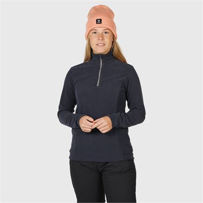Brunotti Misma Women Fleece. Verfügbar in XS,S,M,L,XL,XXL (2022019441-0532)