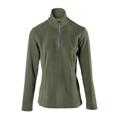 Brunotti Misma-N Women Fleece. Available in: XS,S,M,L,XL,XXL (2022019441-0744)