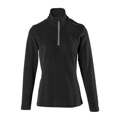 Brunotti Misma-N Women Fleece. Available in: XS,S,M,L,XL,XXL (2022019441-099)