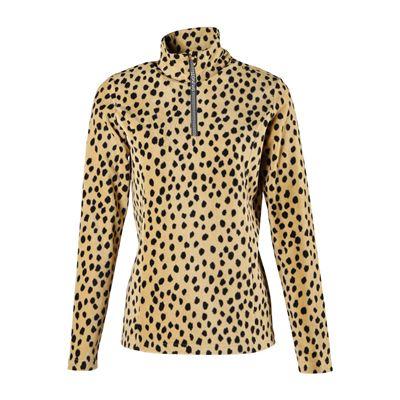 Brunotti Misma-AO Women Fleece. Available in XS,S,M,L,XL,XXL (2022019443-0858)