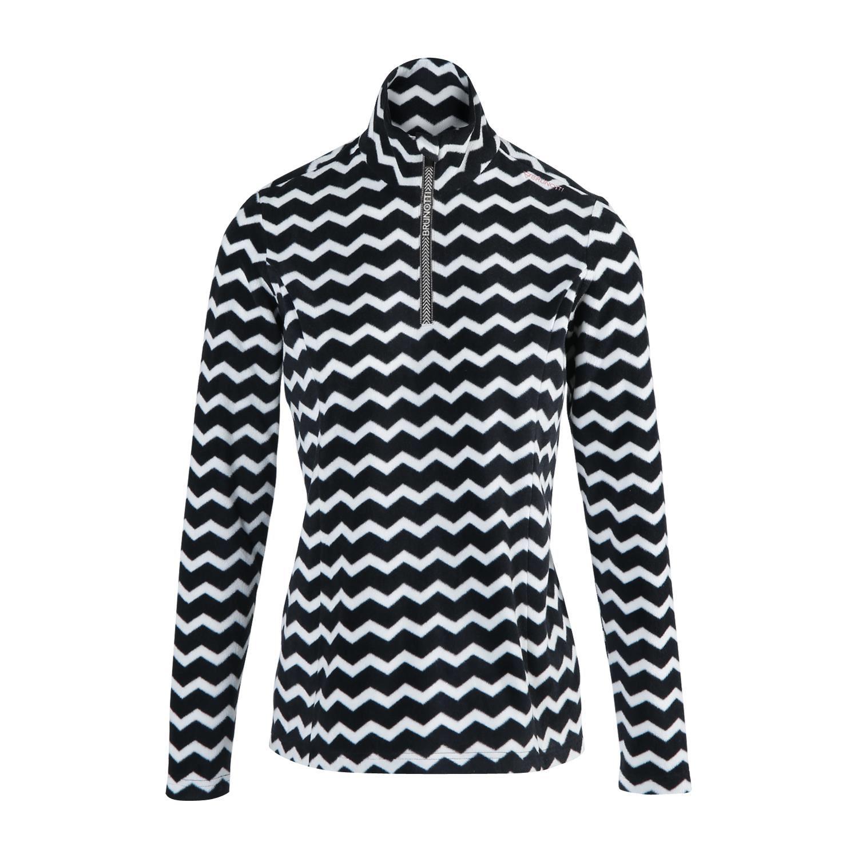 Brunotti Misma-AO  (schwarz) - damen fleeces - Brunotti online shop