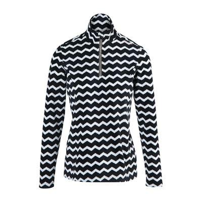 Brunotti Misma-AO Women Fleece. Available in XS,S,M,L,XL,XXL (2022019443-099)
