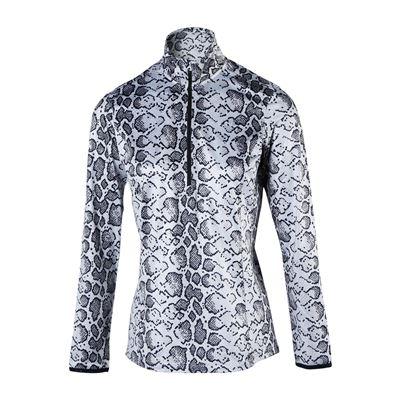 Brunotti Rodia-AO Women Fleece. Available in: XS,S,M,L,XL,XXL (2022019455-001)