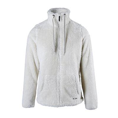 Brunotti Moani Women Fleece. Verfügbar in XS,S,M,L,XL,XXL (2022019467-0013)