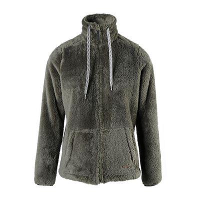 Brunotti Moani Women Fleece. Available in XS,S,M,L,XL,XXL (2022019467-0744)