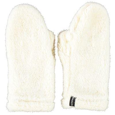 Brunotti Boann Women Glove. Beschikbaar in S/M (2022020777-0013)